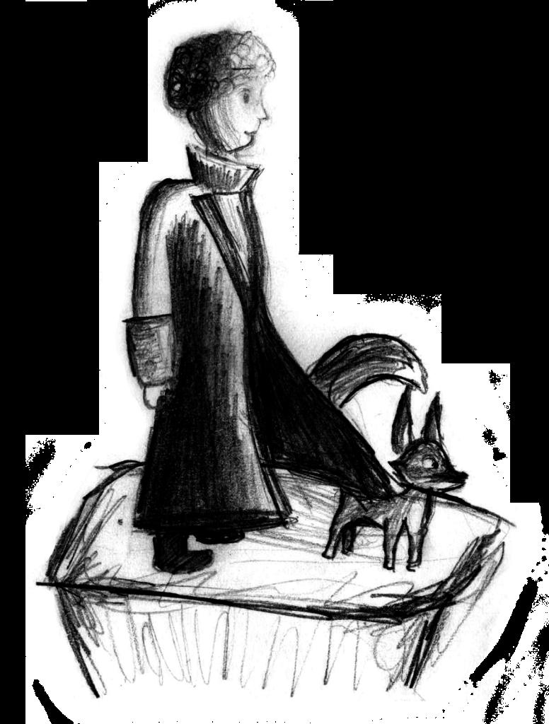 crayonnage-PetitPrince