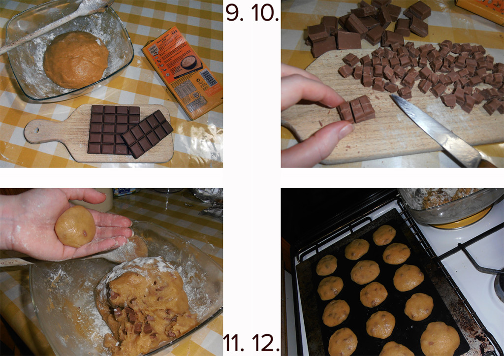 Cookies-03-LQ