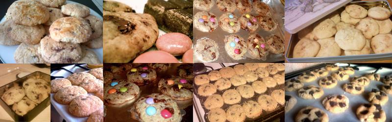 cookies-misc