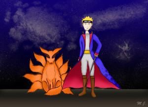 Naruto-Petit-Prince-LQ