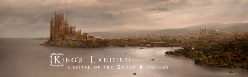 banner-pelerinage-KIngsLanding