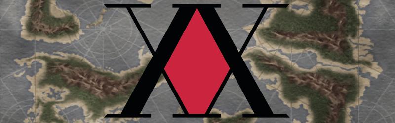 banner_HxH