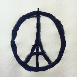peace-for-paris_jeanjullien