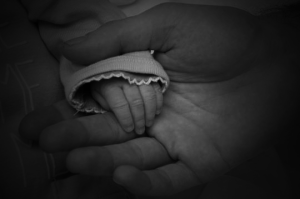 Sarah-Vincents_hands