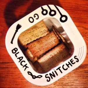 biscuits_go-BS