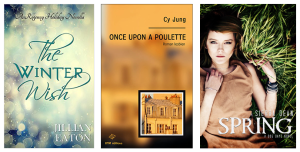 livres-blog_janv-fev-mars