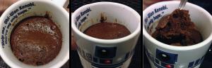 mug-cake_final