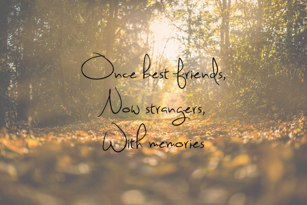 quote-friendship-autumn
