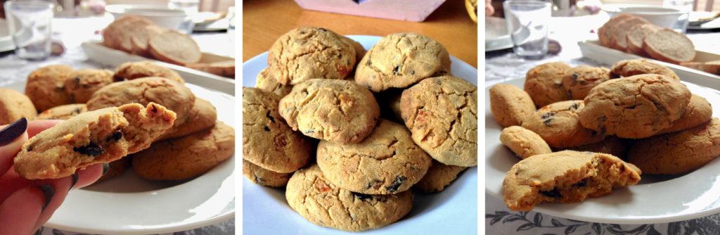 cookies-sales